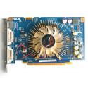 VGA ExpertVision GeForce 8600GT 256Mb