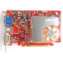 VGA ASUS Radeon X1300