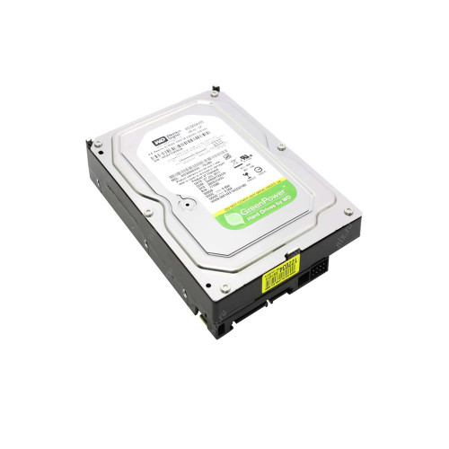 HDD WD 320Gb 3200AVVS 3,5