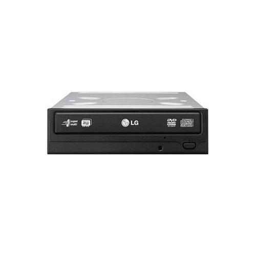 DVD-RW LG GSA-H66N S-ATA Донецк
