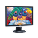 "Monitor 19"" ViewSonic VA1916w"