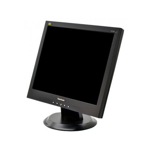 "Monitor 17"" ViewSonic VA703B"