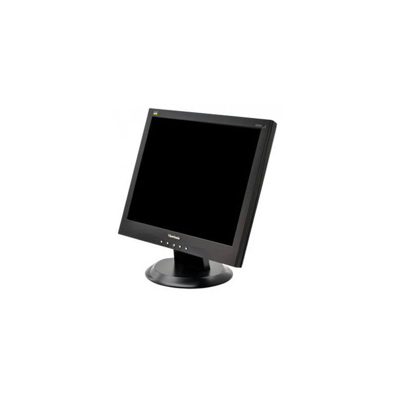"Monitor 17"" ViewSonic VA703B Донецк"