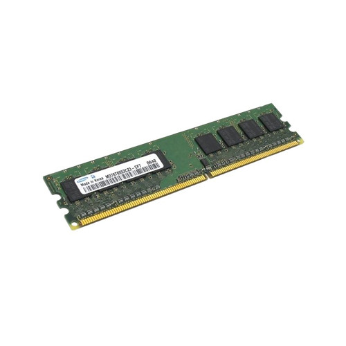 Samsung DDR2-800 2048MB PC2-6400 Донецк