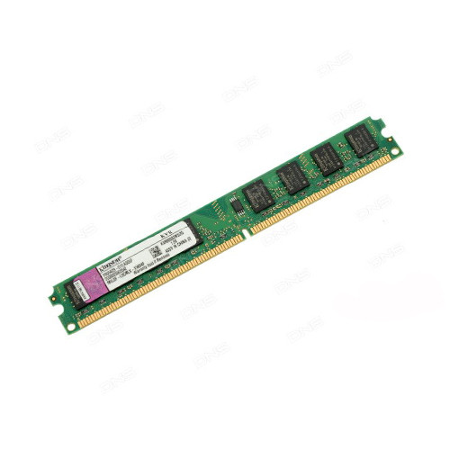 Kingston DDR2-800 2048MB PC2-6400 Донецк