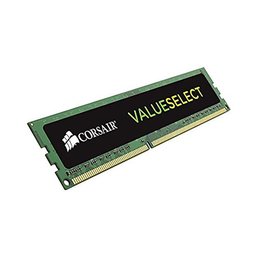 Corsair DDR3-1333 2048MB PC3-10600