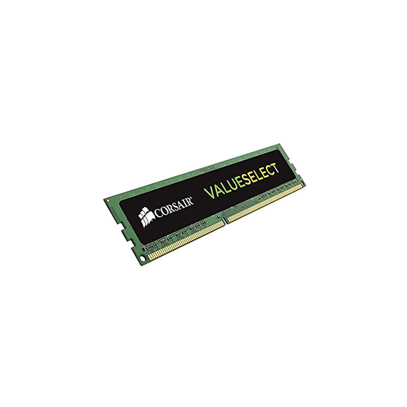Corsair DDR3-1333 2048MB PC3-10600 Донецк
