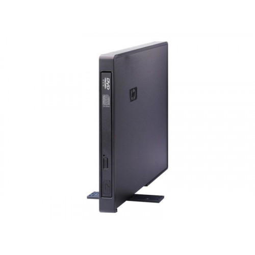 HP External CD RW/DVD Combo Drive PA509A в Донецке
