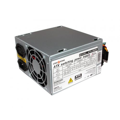 LogicPower ATX-400W Донецк
