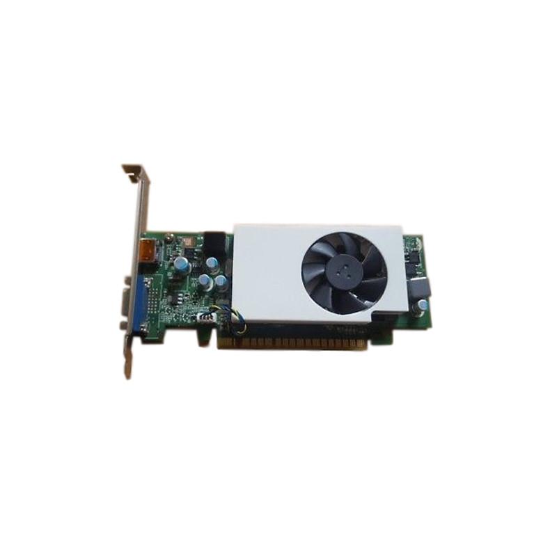 VGA Lenovo GeForce GT 640 2Gb + HDMI Донецк