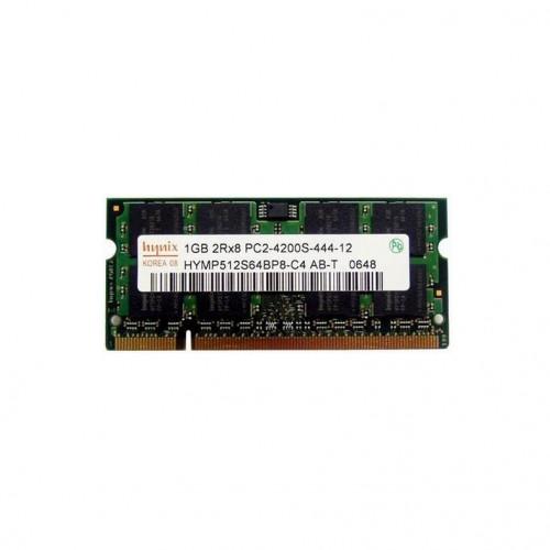 DDR2 Hynix 2Gb SODIMM PC6400 Донецк
