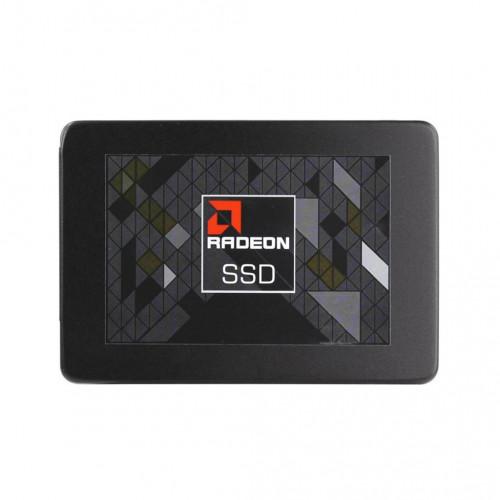SSD AMD Radeon R5 120Gb Донецк