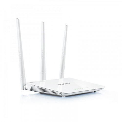 Маршрутизатор Wireless router Tenda F3 Донецк