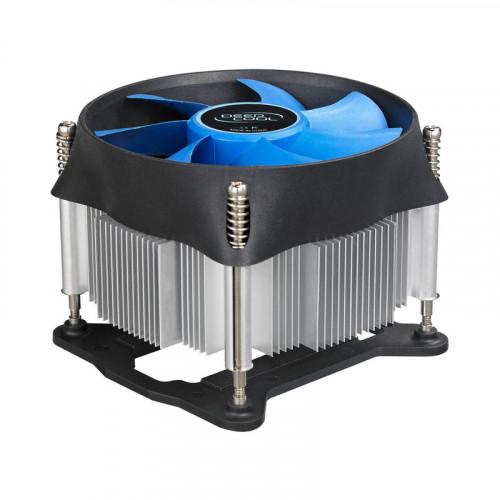 Cooler DeepCool Theta 31 PWM