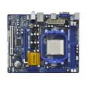 MB Asrock N68-VS3 FX socket AM3+