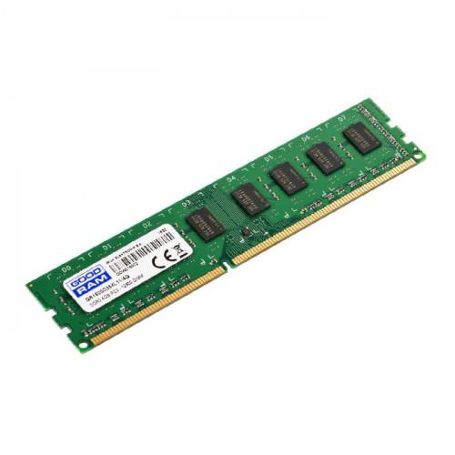 Оперативная память б.у Goodram 2Gb DDR3 PC10600 Донецк