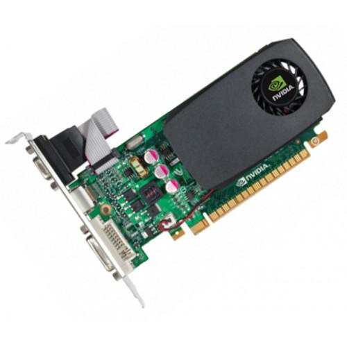 Видеокарта б.у Fujitsu GeForce GT 420 Донецк