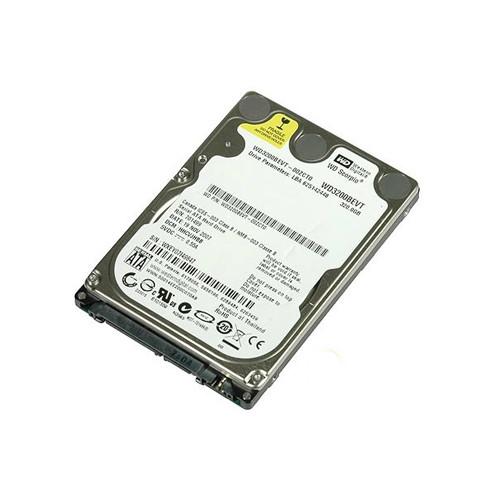 Жесткий диск 320Gb WD 3200BEKX Black Донецк