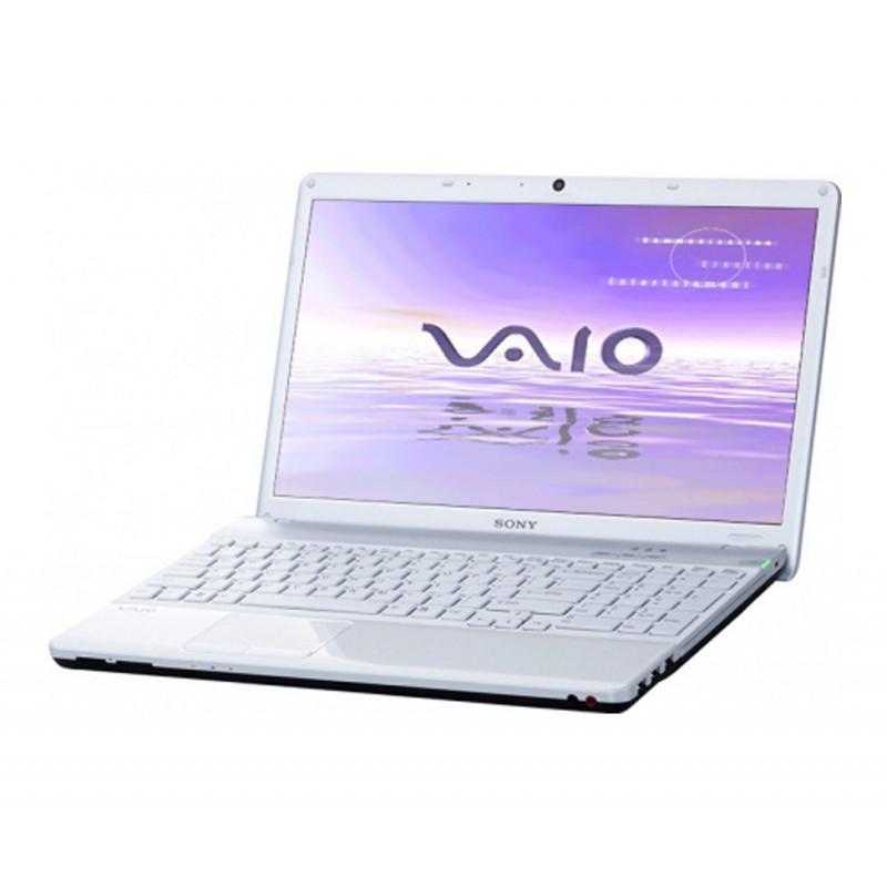 Ноутбук б.у Sony Vaio PCG-71C11V Донецк