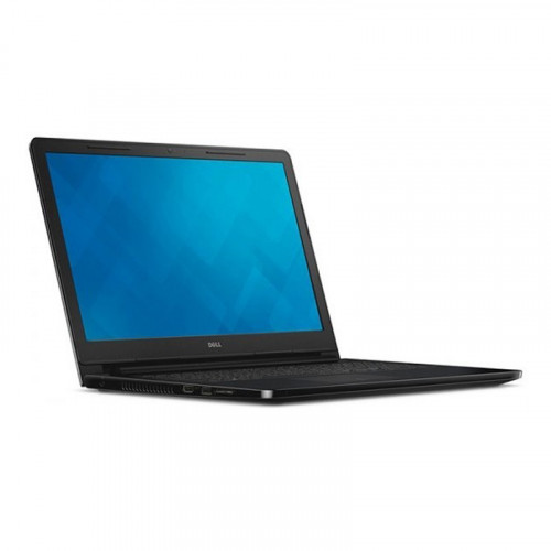 Ноутбук б.у Dell Inspiron 3552 Донецк