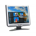 "Monitor 17"" Philips 170C7FS"