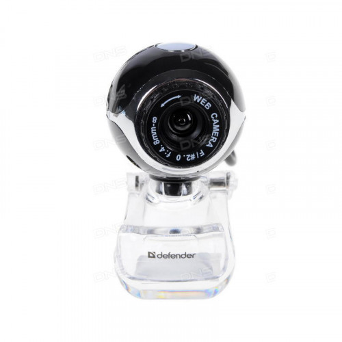 Web-camera Defender C-090 USB 2.0 Донецк