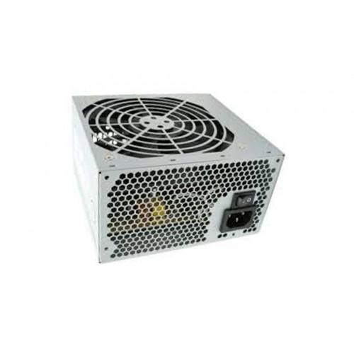 Enhance ATX-0145G 450W