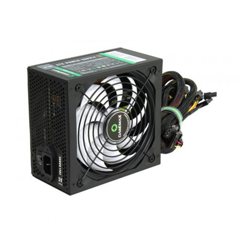 Блок питания GameMax GP-650 650W Донецк