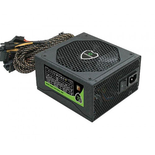 GameMax GP-700 700W