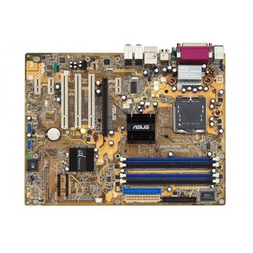 M/B ASUS P5GD1 ATX S775