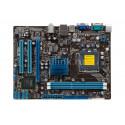 M/B ASUS P5GT41T-M LX2/GB S775