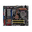 M/B ASUS P5K E/Wi-Fi AP S775 + Wi-Fi антенна в комплекте