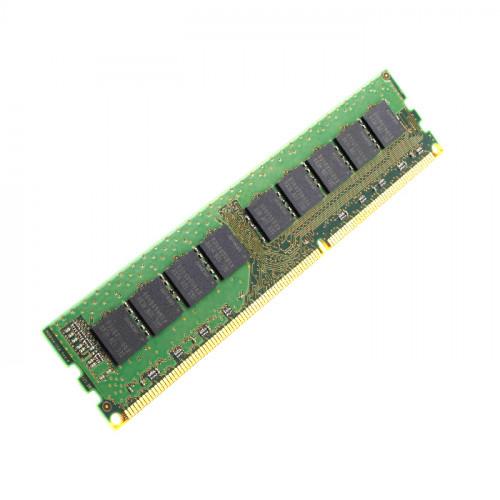 Оперативная память HP 4Gb DDR3L PC-14900 Донецк