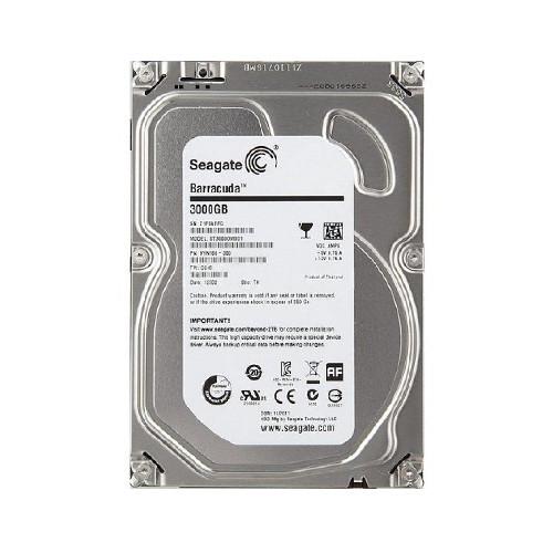 Жесткий диск Seagate 3Tb ST3000DM001Донецк