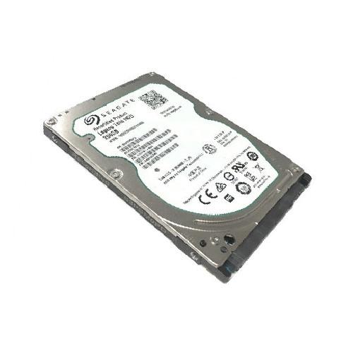 Жесткий диск Seagate 250Gb ST250LT012 Донецк