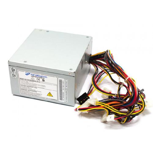 FSP 450PNF 450W ATX
