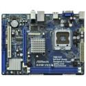 M/B DeTecch DT-G41DDR3 S775
