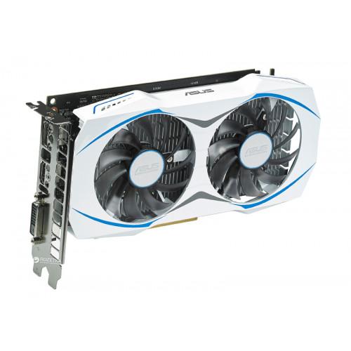 Видеокарта ASUS Radeon RX 460 2Gb Донецк
