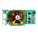 VGA XpertVision GeForce 9600GSO 767Mb + DVI
