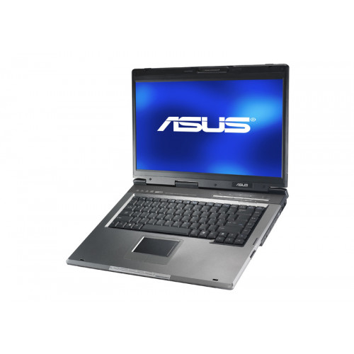 NoteBook ASUS A6000