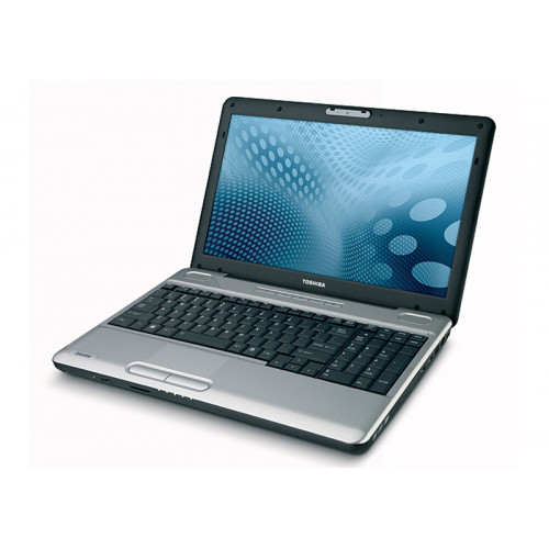 NoteBook Toshiba Satellite L500D Turion