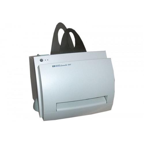 Принтер HP LaserJet 1100
