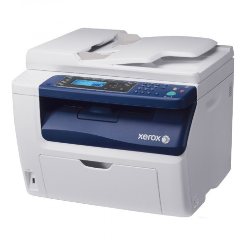 МФУ Xerox WorkCentre 3045B