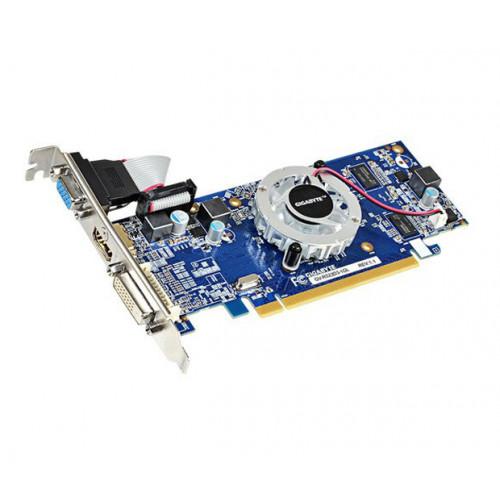 VGA Gigabyte Radeon R5 230 1Gb