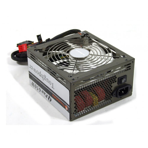 Блок питания Thermaltake ToughPower 650W