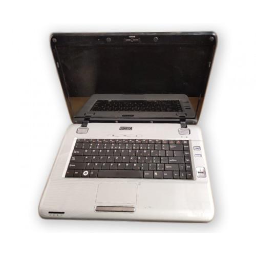 NoteBook BTO Compal BLB2