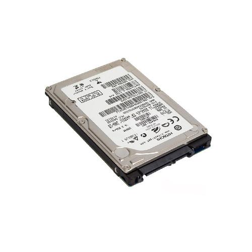 HDD 160Gb Hitachi HTS725016A9A364 S-ATA 2,5 Донецк