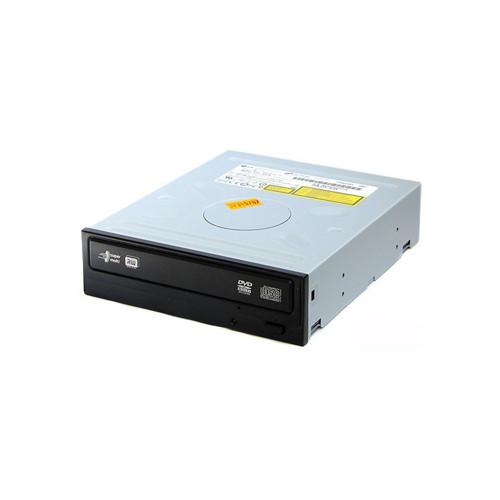 DVD-RW LG GSA-H55N IDE Донецк