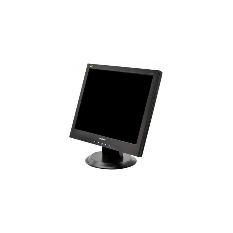 """Monitor 17"""" ViewSonic VA703B Донецк"""