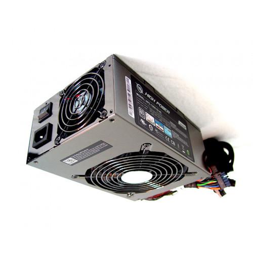 Блок питания Sirtec High Power HPC-1200